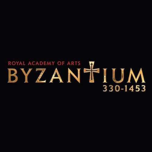 Byzantium 330 AD_Classical CDs Online_Cappella Romana