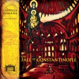 The Fall of Constantinople