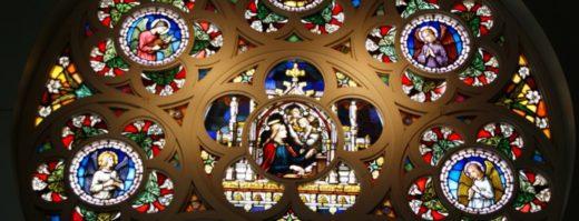 Cappella Romana in Cleveland