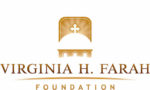 Virginia H. Farah Foundation