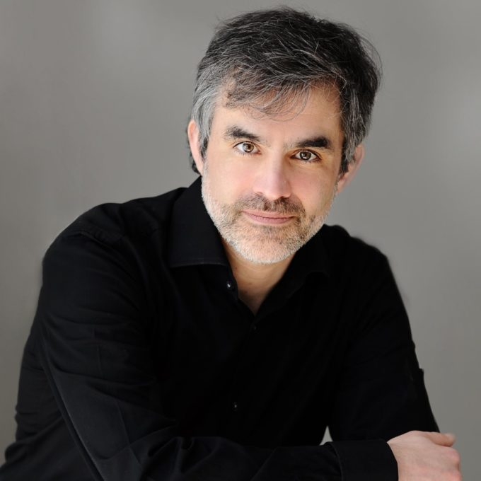 Alexander Lingas