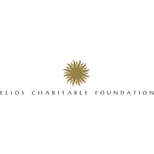 Elios Charitable Foundation