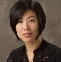 Dr. Anna Song